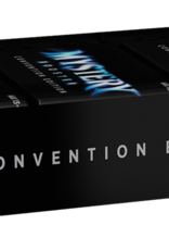 MTG - Spezial Set Mystery Booster Display - Convention Edition EN