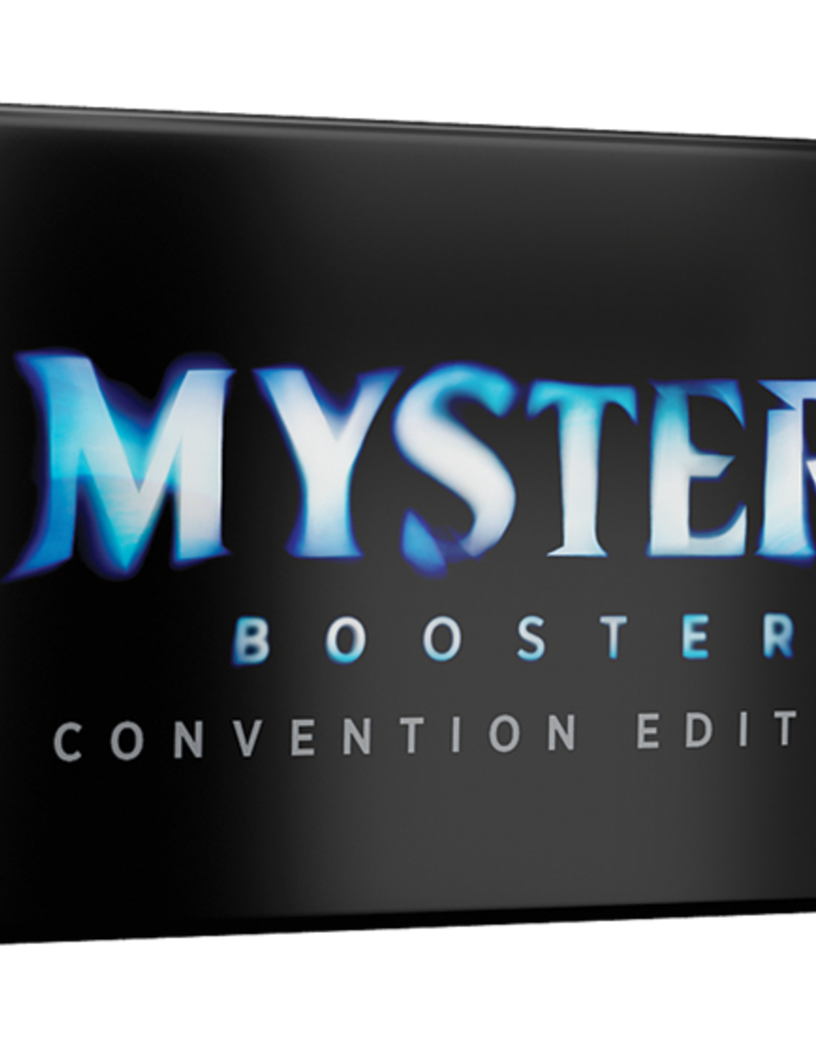 MTG - Spezial Set Mystery Booster Pack - Convention Edition EN