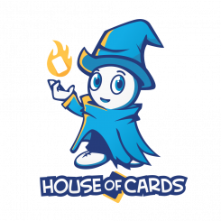 House of Cards GmbH