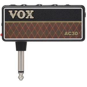 Vox AmPlug Series 2 AC30
