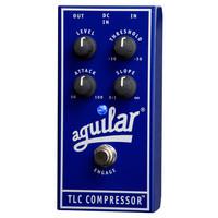 Aguilar Effects Pedal TLC Compressor