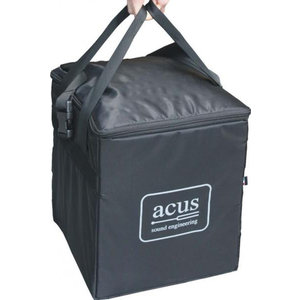Acus Bag forStrings 5