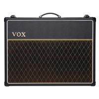 "Vox AC30C2X 30W Valve Amp Combo, 2 x 12"" Celestion Alnico Blue Speakers"