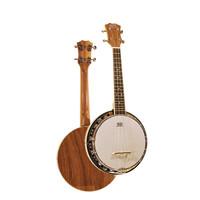 Barnes and Mullins Banjo Ukulele