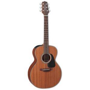 Takamine GX11ME Taka-Mini Electro-Acoustic Guitar, Mahogany