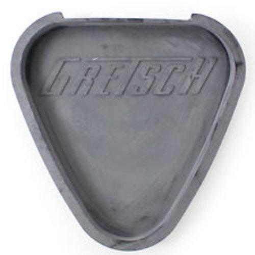 Gretsch Gretsch Rancher Soundhole Cover