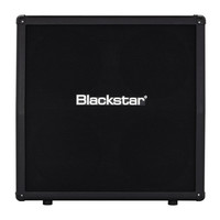 """Blackstar ID:412A Angled Front Cabinet 4 x 12"""""""