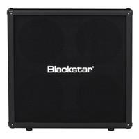 """Blackstar ID:412B Straight Front Cabinet 4 x 12"""""""