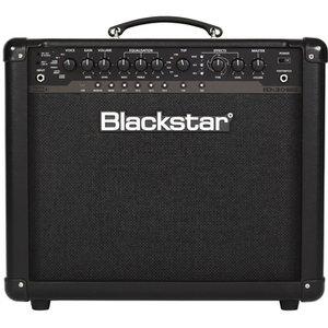"Blackstar ID:30TVP 30W Guitar Amp Combo, 1 X 12"" Speaker"