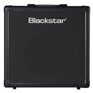 """Blackstar HT-112 Cabinet 1 x 12"""""""