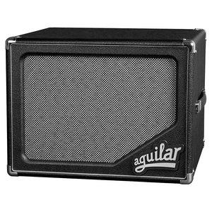 "Aguilar SL112 1x12"" Bass Speaker Cabinet"