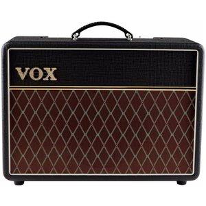 """Vox AC10C1 10W Valve Amp Combo, 1 x 10"""" Celestion VX10 Speaker"""