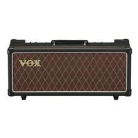 Vox AC15CH 15W Valve Amp Head