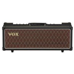 Vox AC30CH 30W Valve Amp Head
