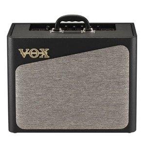 Vox AV15 15W Analog Valve Amp Combo