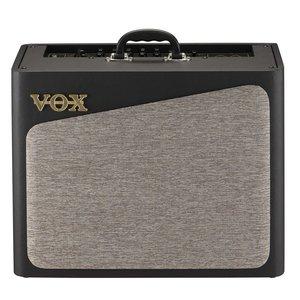 Vox AV30 30W Analog Valve Amp Combo