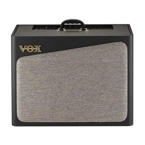 Vox AV60 60W Analog Valve Amp Combo