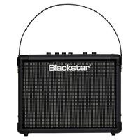 Blackstar ID:Core Stereo 10 V2 10W Guitar Amp Combo