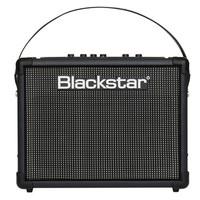 Blackstar ID:Core Stereo 20 V2 20W Guitar Amp Combo