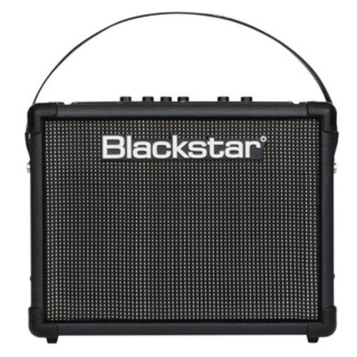 Blackstar Blackstar ID:Core Stereo 20 V2 20W Guitar Amp Combo