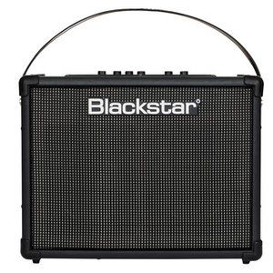 Blackstar ID:Core Stereo 40 V2 40W Guitar Amp Combo