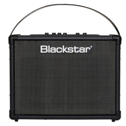 Blackstar Blackstar ID:Core Stereo 40 V2 40W Guitar Amp Combo