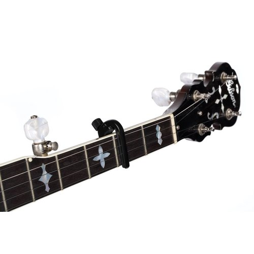 Planet Waves Planet Waves NS Banjo/Mandolin Capo