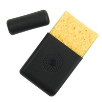 Planet Waves Small Instrument Humidifier