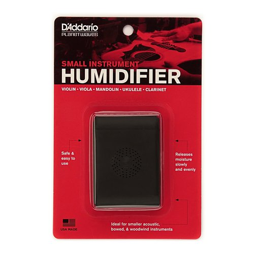 Planet Waves Planet Waves Small Instrument Humidifier