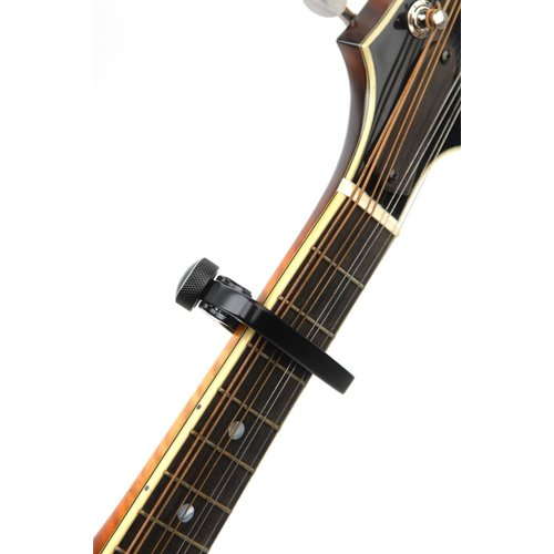 Planet Waves Planet Waves NS Drop Tune Pro Capo