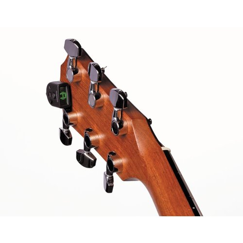 Planet Waves Planet Waves PW-CT-12 NS Micro Headstock Tuner