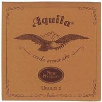 Aquila Ukulele String Set