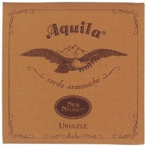 Aquila Aquila Ukulele String Set