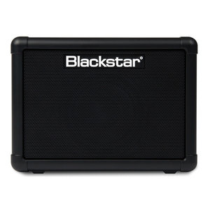 Blackstar Fly 3 Extension Cab