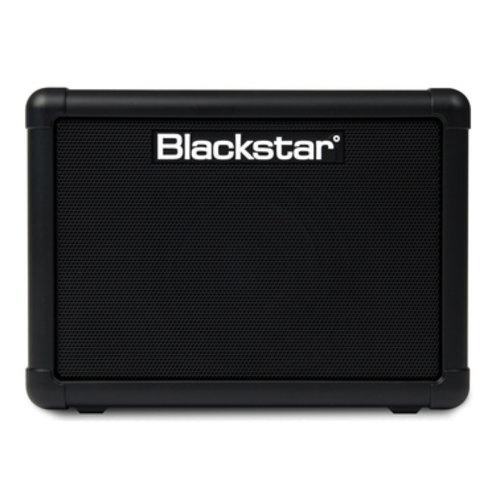 Blackstar Blackstar Fly 3 Extension Cab