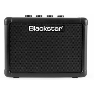 Blackstar Blackstar Fly 3 3W Battery Powerable Guitar Amp Combo