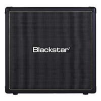 """Blackstar HT-408 Cabinet 4 x 8"""""""