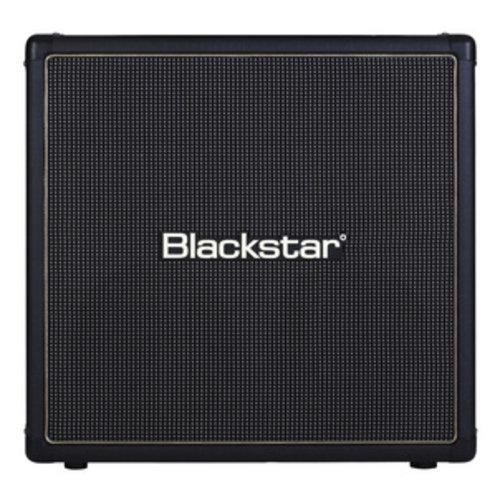 "Blackstar Blackstar HT-408 Cabinet 4 x 8"""