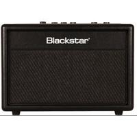 Blackstar ID:Core BEAM 20W Amp w/ Bluetooth