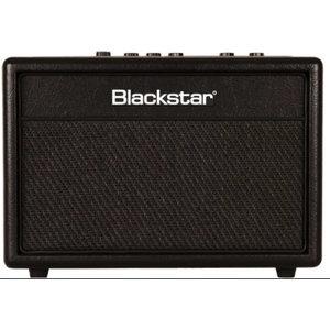 Blackstar Blackstar ID:Core BEAM 20W Amp w/ Bluetooth