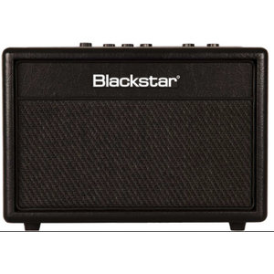 Blackstar ID:Core BEAM 20W Amp w/ Bluetooth