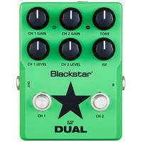 Blackstar LT-Dual Distortion Pedal