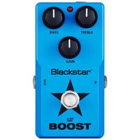 Blackstar LT-Boost Pedal