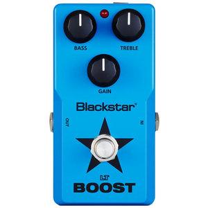 Blackstar Blackstar LT-Boost Pedal