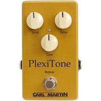 Carl Martin PlexiTone Single Channel Pedal