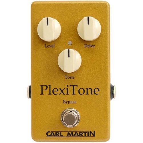 Carl Martin Carl Martin PlexiTone Single Channel Pedal