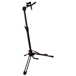Hidersine Violin & Ukulele Collapsible Stand