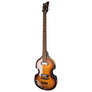 Hofner Ignition Violin Bass