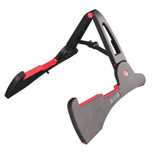 TGI Stand Guitar Stand Universal Foldable