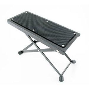 TGI Guitarist's Footstool